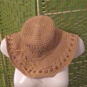 🦋Way Too Awesome Floppy Hat Wardrobe Must Have 🦋